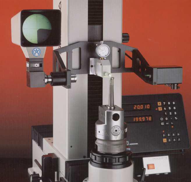 Planowanie obróbki w odniesieniu do maszyn CNC