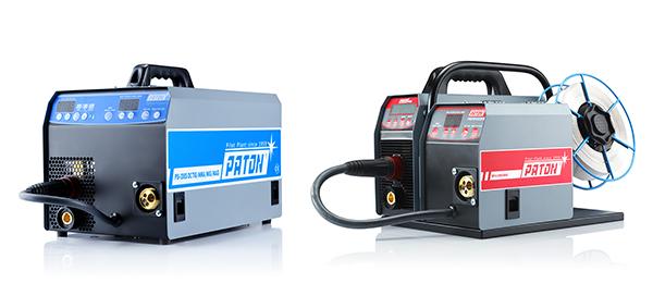 Rodzaje gazów spawalniczych do metody TIG i MIG/MAG