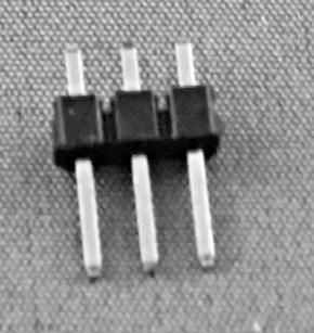 serwomechanizm arduino