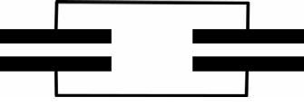 łączenie kondensatorów