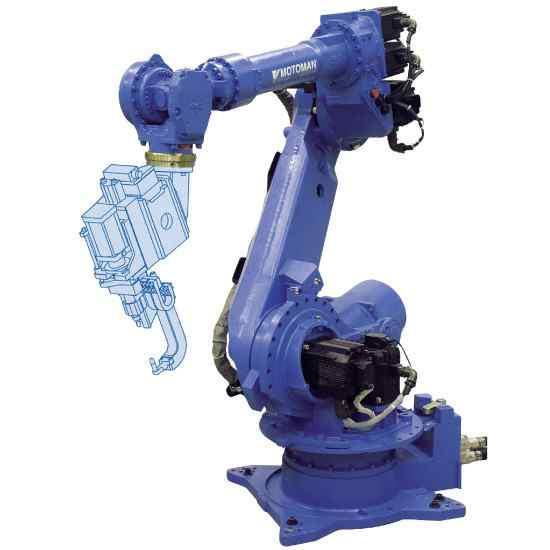 robotyzacja procesów