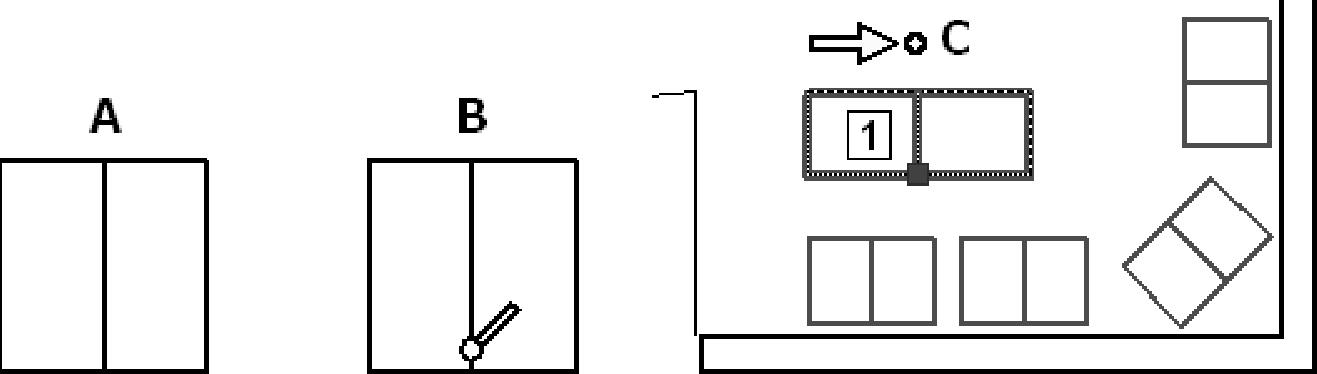cad modyfikacja bloku