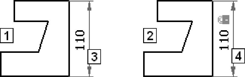 Projektowanie parametryczne