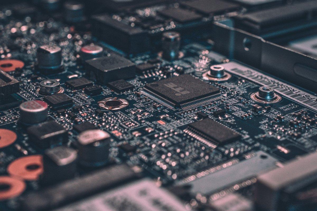 Kurs Arduino - cz.2 Obwody