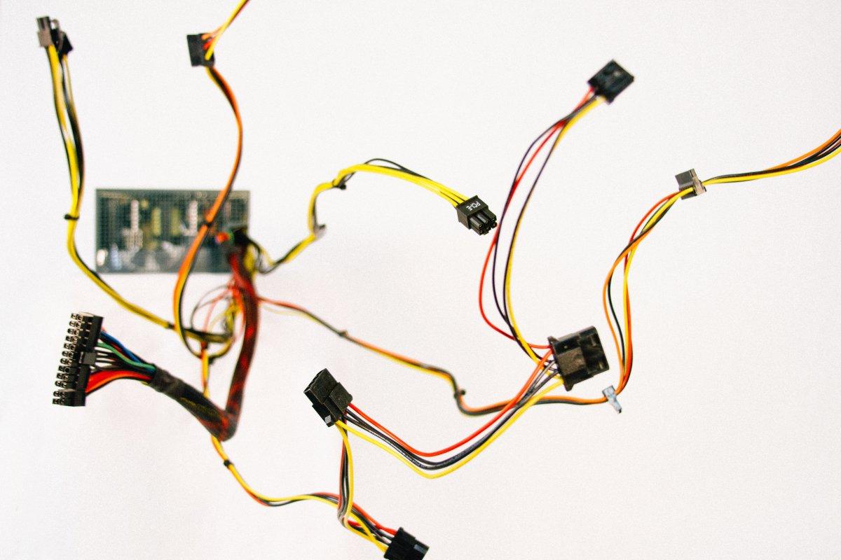 Arduino WiFi - Kurs Arduino cz. 4