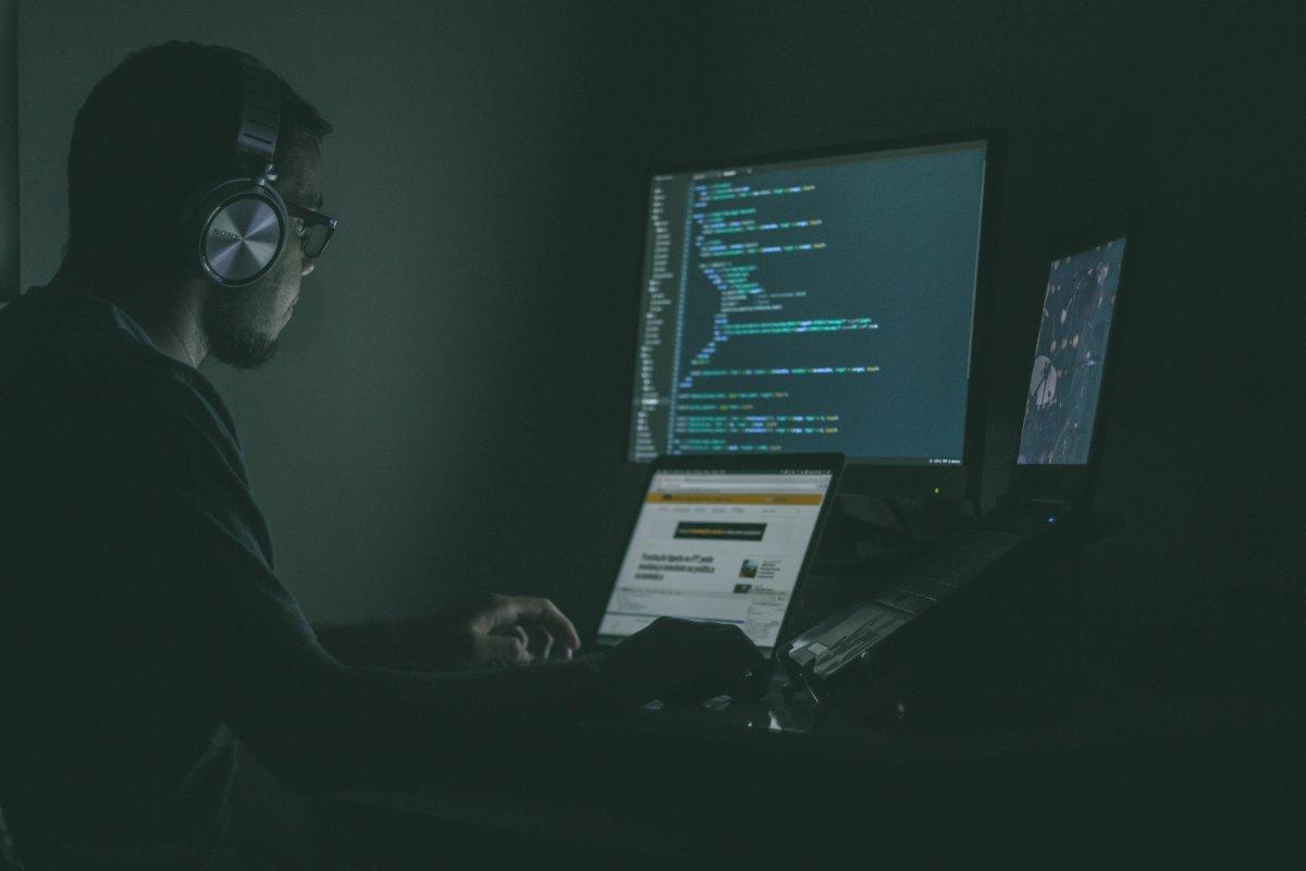 Hakerzy włamali się do kasyna przez podłączoną do internetu grzałkę akwarystyczną