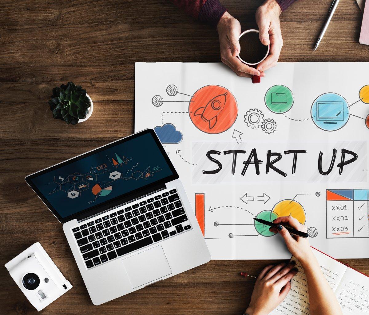Nasze start-upy podbijają świat
