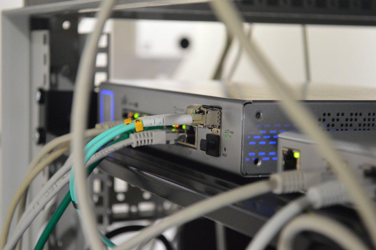 Format komunikatu HTTP