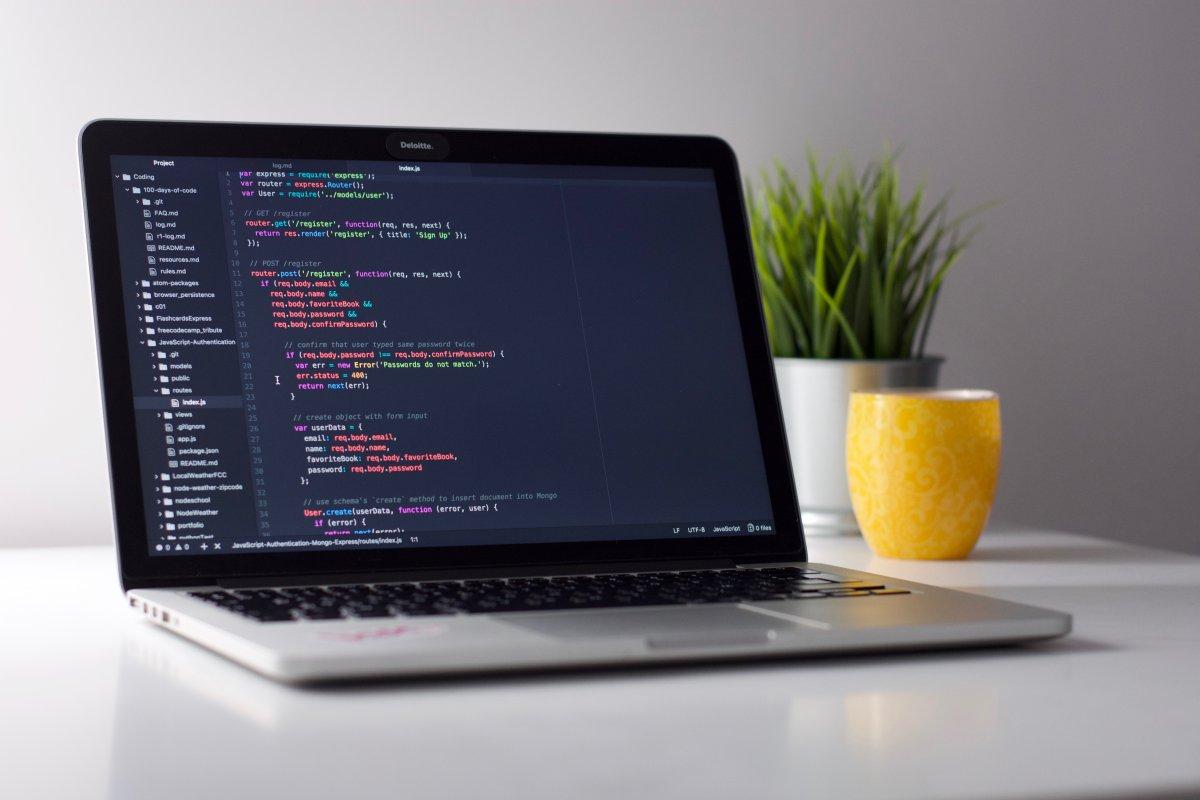 Wstęp do programowania w JAVA w środowisku IntelliJ IDEA