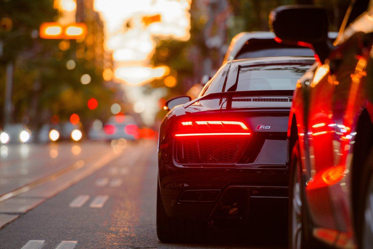 Po co nam w samochodach psujące się rzeczy?