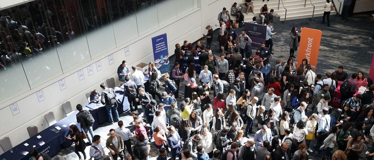 Nowości, inspiracje, najlepsze praktyki - zapowiada się mocny start jesiennych Konferencji Technicznych