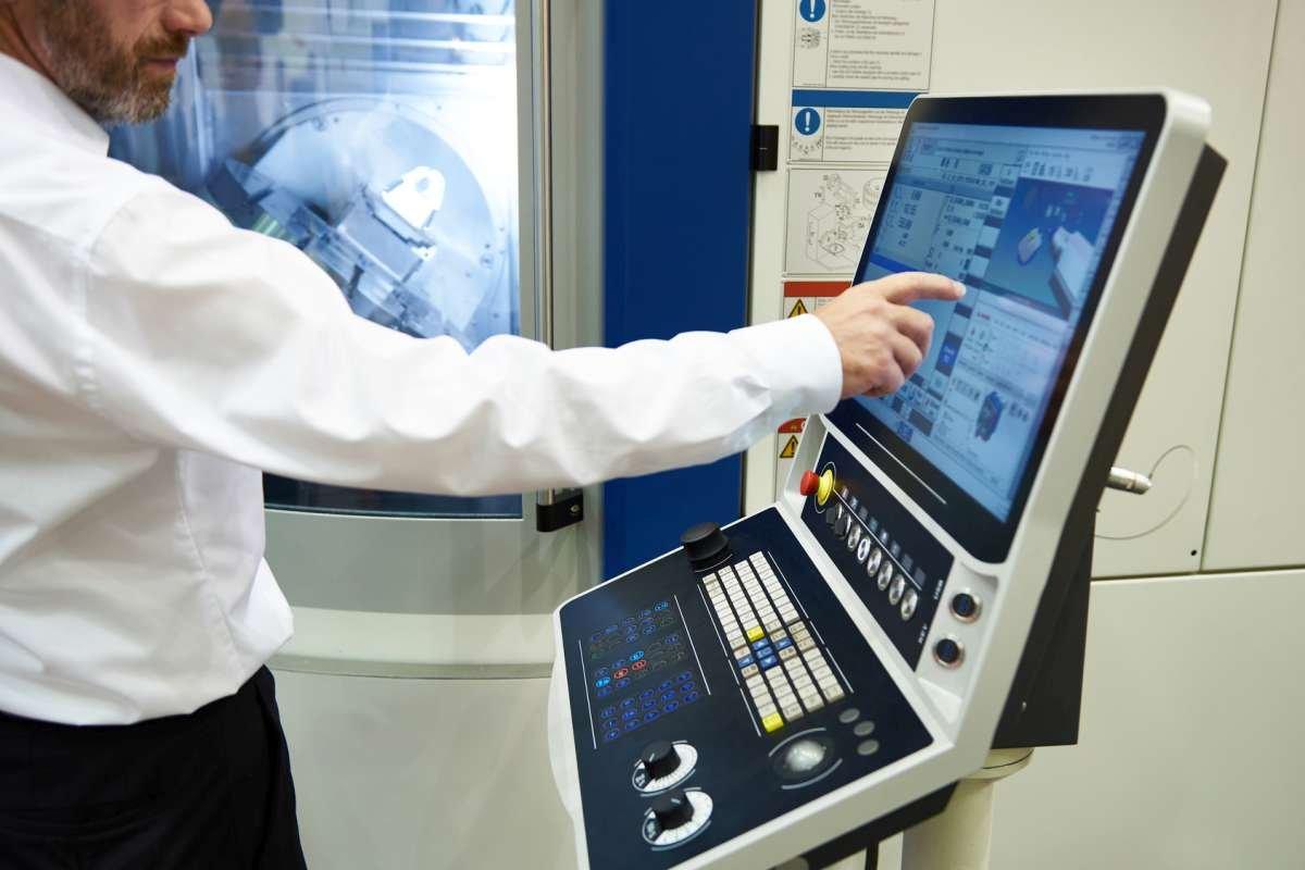 Na co zwrócić uwagę podczas wyboru automatyki przemysłowej?