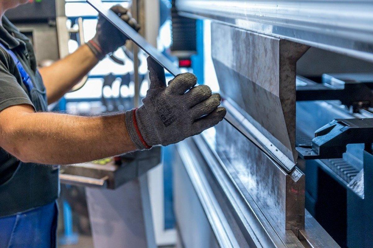 Jakie czujniki bezpieczeństwa są stosowane w przemyśle?
