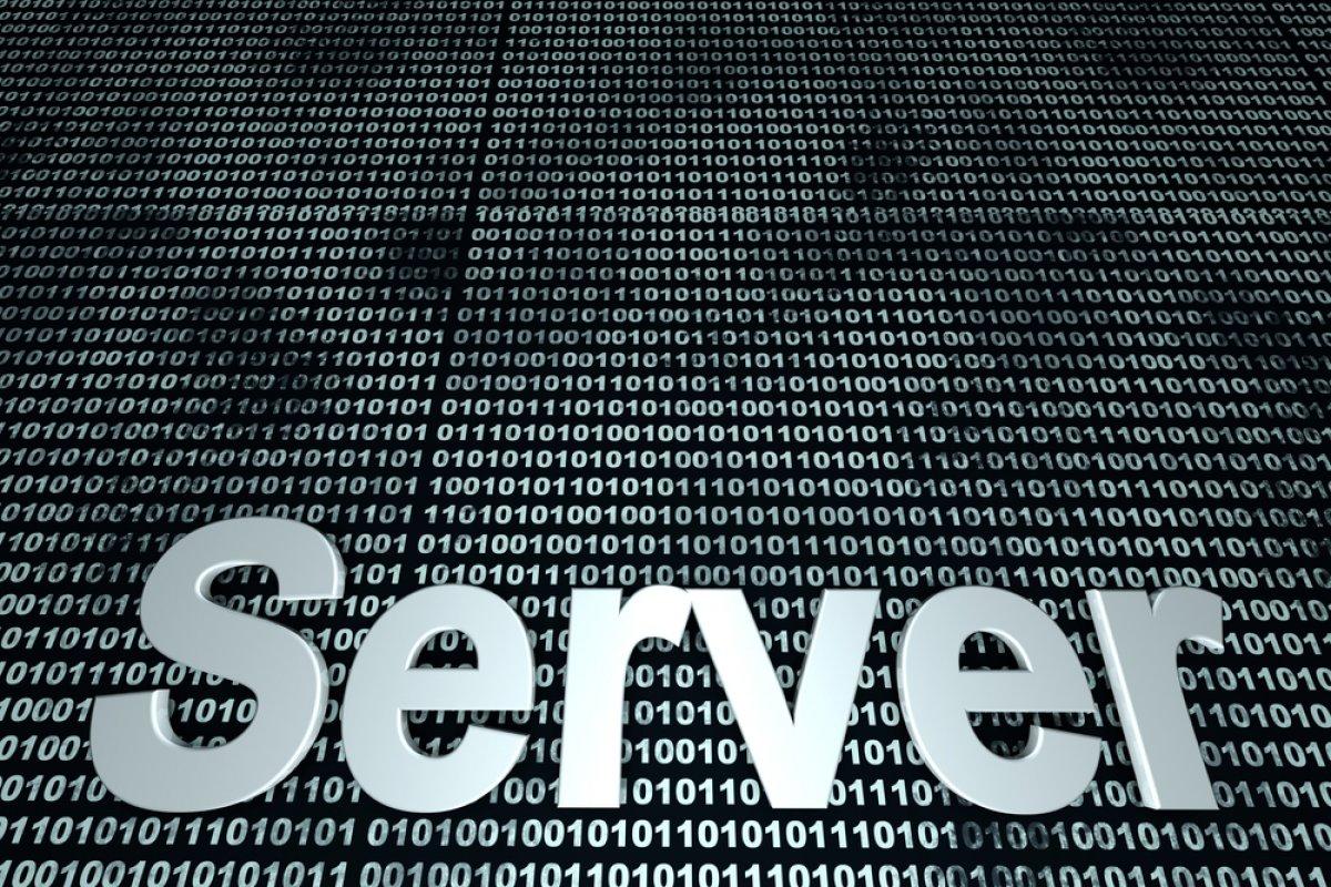 Czym różni się serwer dedykowany od VPS?