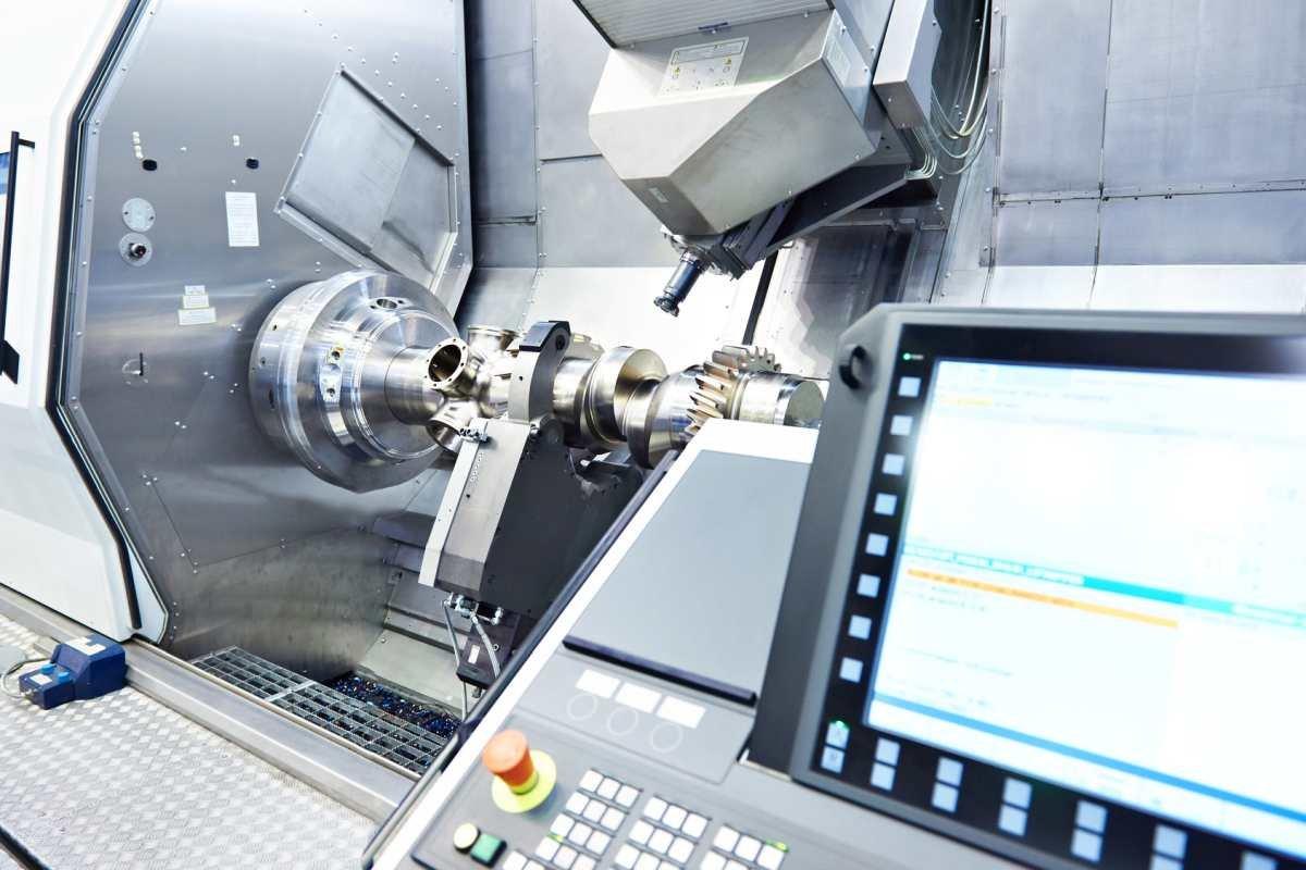 Jak kupować urządzenia automatyki przemysłowej?