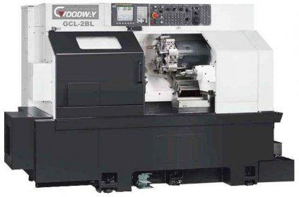 Konstrukcja i zasady użytkowania maszyn sterowanych numerycznie