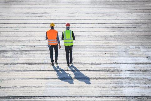 Rodzaje szkoleń BHP. Które są wymagane dla pracowników?