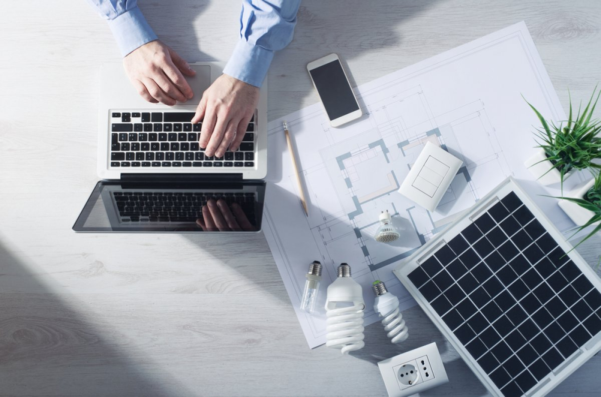 System białych certyfikatów - co warto wiedzieć?