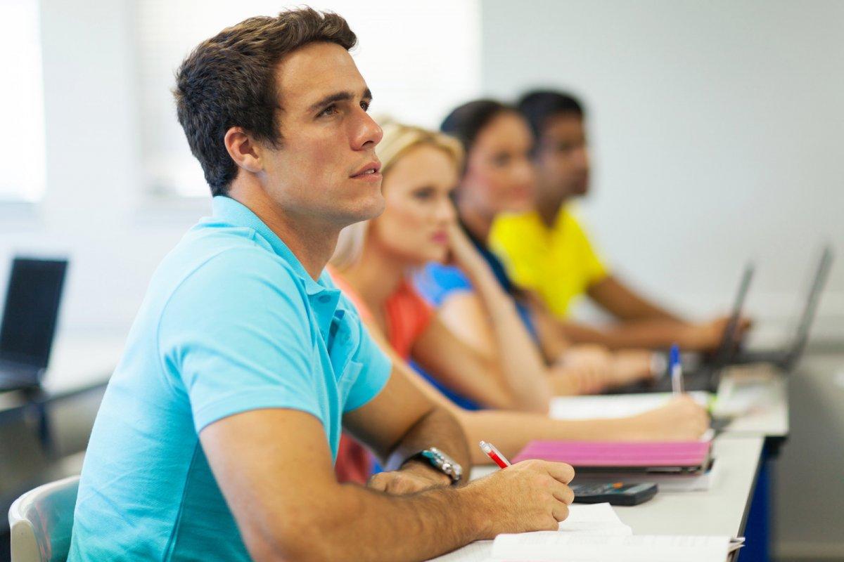 Szkolenie SEP zaraz po liceum? Świetny pomysł!