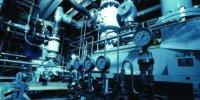 BASF buduje nową fabryka katalizatorów w Środzie Śląskiej