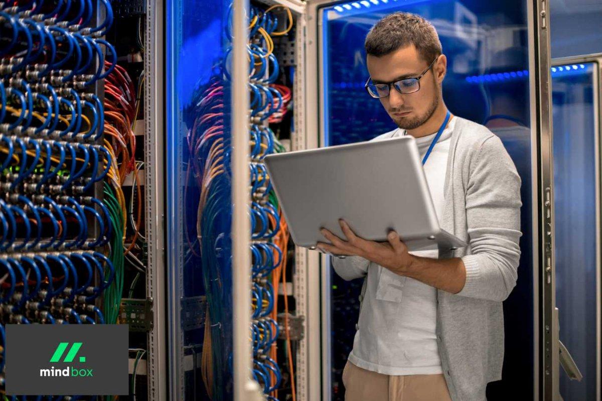 Jakich inżynierów z branży IT brakuje na rynku?