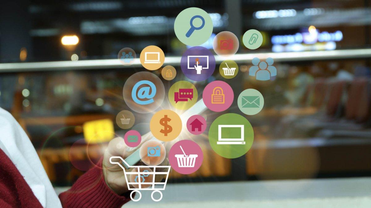 Posiadasz własny sklep internetowy? Usługi kurierskie dla firm to rozwiązanie dla Ciebie