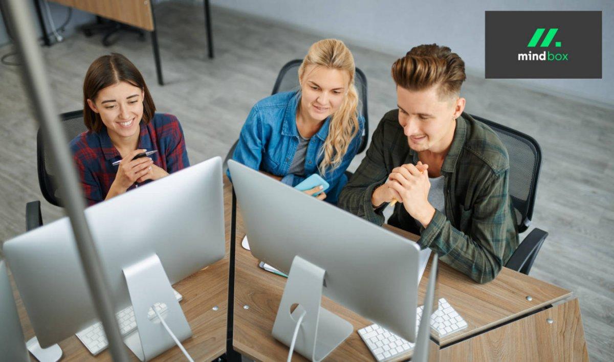 Jakie cechy są wymagane u specjalistów z branży IT?