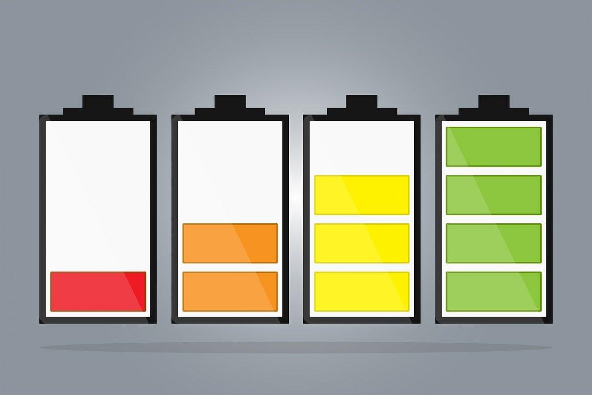 Akumulatory do fotowoltaiki - czy to się opłaca?
