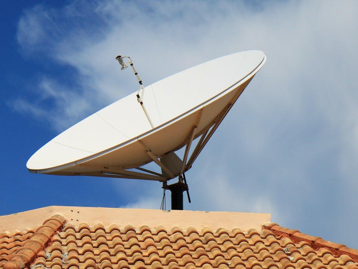 Konwertery satelitarne - 5 najczęściej zadawanych pytań!