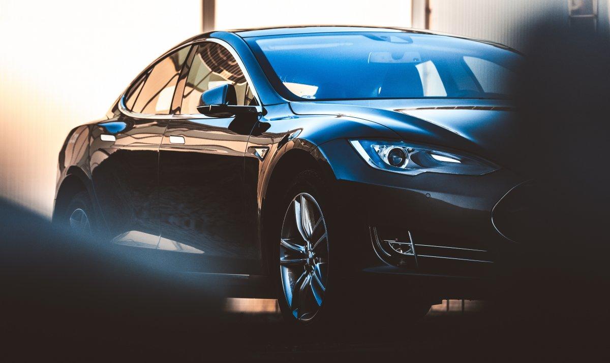 Motoryzacyjne innowacje na największych na świecie targach technologicznych w Las Vegas