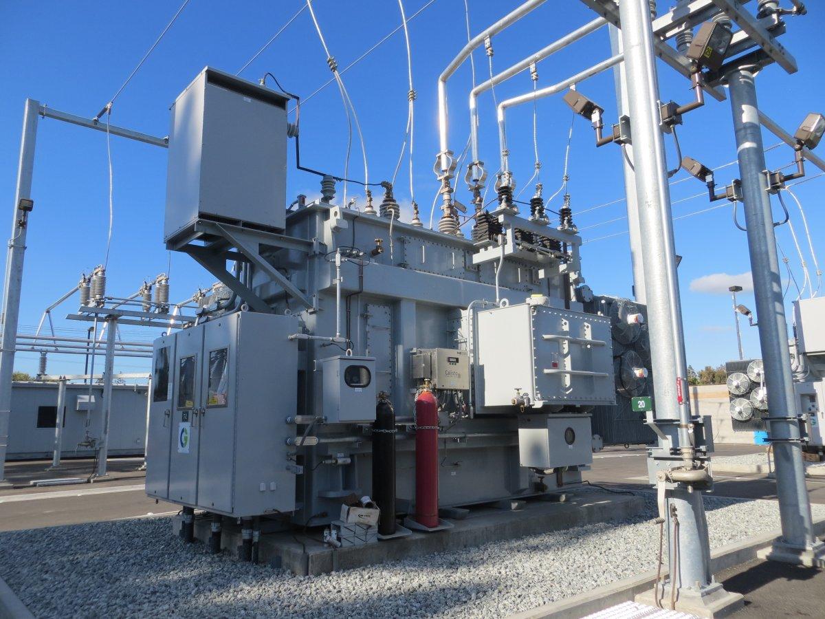 Rodzaje i budowa przewodów elektrycznych
