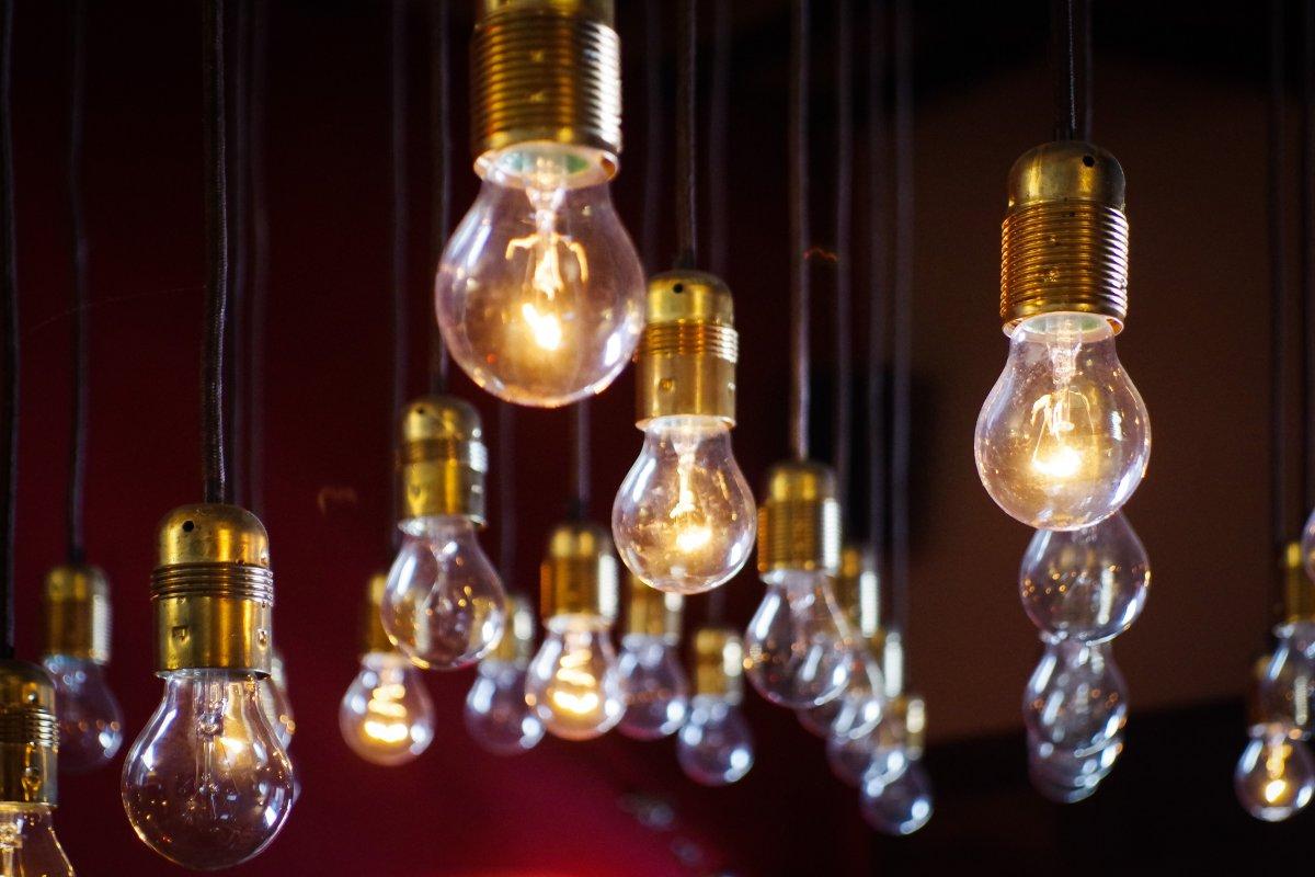 Łączniki instalacyjne - budowa i zasada działania