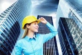 Deregulacja zawodów budowlanych będzie miała charakter ograniczony - taka jest decyzja Ministerstwa Sprawiedliwości