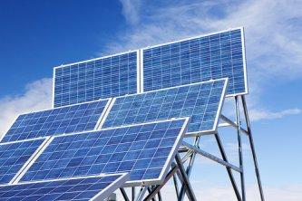 Czy Polska będzie potęgą pod względem liczby farm solarnych?