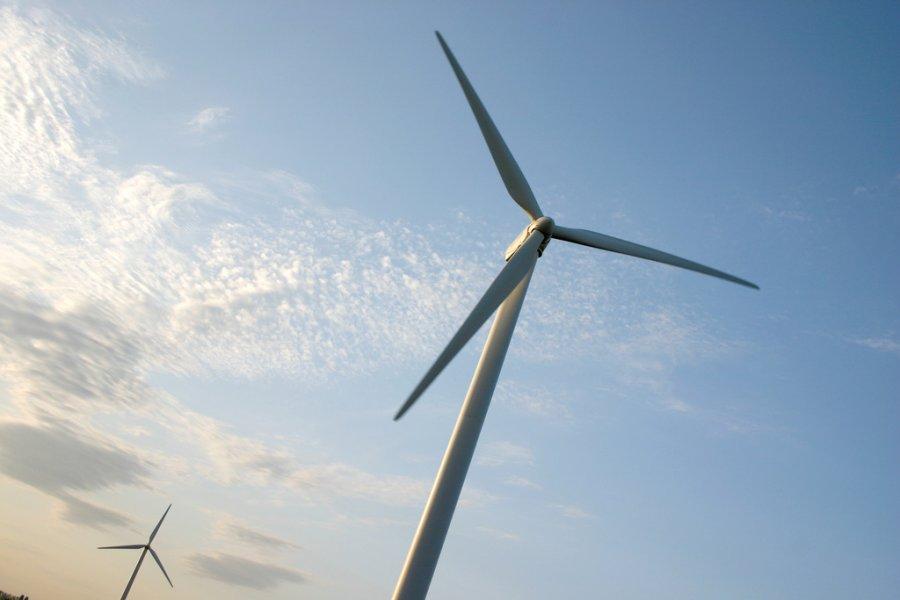Finansowanie inwestycji w zieloną energię dla banków nieopłacalne
