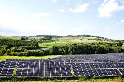 Polska może stać się liderem w zielonej energetyce i energooszczędności