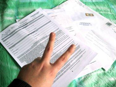 Od nowego roku zawody pośrednika i zarządcy nieruchomości nie będą wymagały licencji
