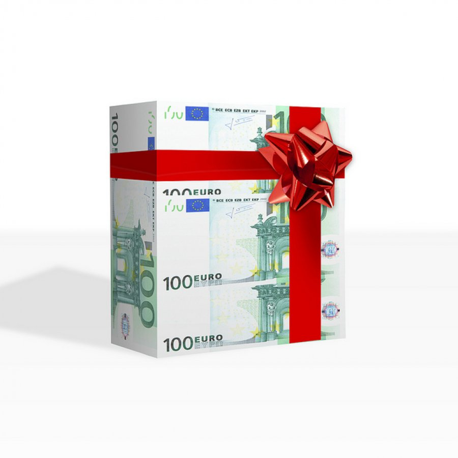 Granty dla przedsiębiorców, którzy inwestują w energooszczędność i odnawialne źródła energii