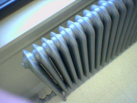 Polacy będą zużywać zdecydowanie mniej ciepła. Nawet o jedną piątą.