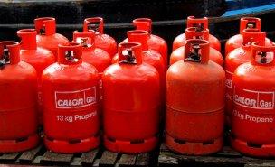 Prezes TGE: dziś robimy pierwszy krok w stronę wolnego rynku gazu