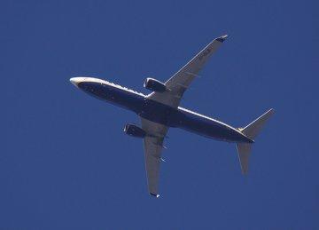 Agencja Mienia Wojskowego odrzuciła propozycje sprzedaży udziałów w lotnisku w Modlinie. Czeka aż wzrośnie ich wartość.
