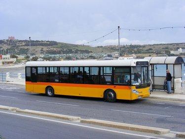 Najnowsze autobusy Solaris będą jeździć bez ładowania przez dobę
