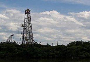 Ministerstwo Środowiska: wydobycie gazu łupkowego bez ryzyka dla środowiska