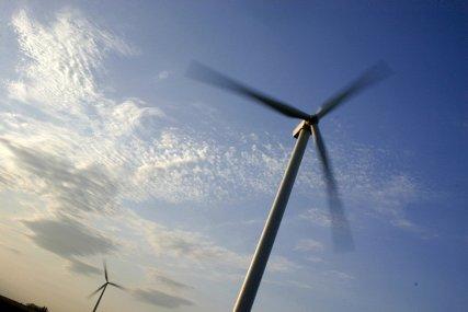 Resort gospodarki przedstawi dziś nowy mechanizm wsparcia dla zielonej energii