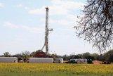 Gaz łupkowy niekonwencjonalną energiąprzyszłości?