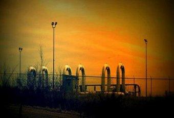 Uwalnianie rynku gazu na początku podbije jego ceny. Pojawią się nowi gracze.