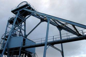 J. Steinhoff: nierentowne kopalnie trzeba zamknąć. Nie mogą ciągnąć w dół spółek energetycznych.