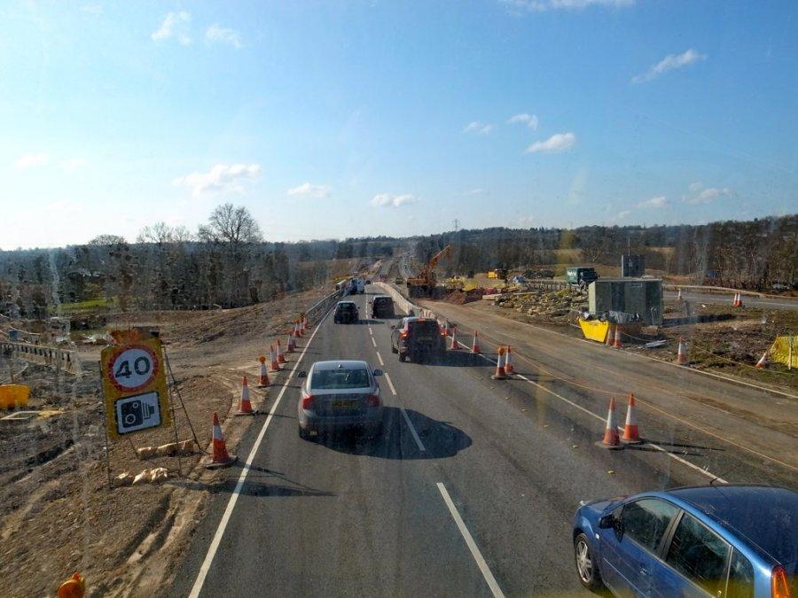 Opóźnienia w inwestycjach infrastrukturalnych. Problemem złe przygotowanie projektów i procedury przetargowe