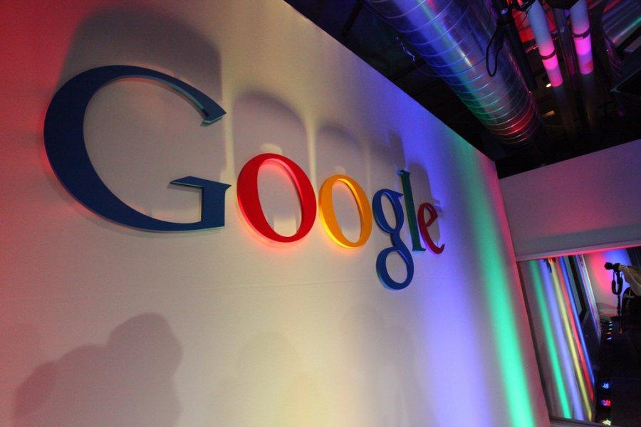 Google ma sposób na cookies. Tworzy własny system śledzenia użytkowników