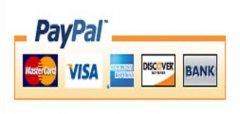 Polski rynek płatności elektronicznych i mobilnych rośnie o 10-15 proc., a PayPal dwukrotnie szybciej
